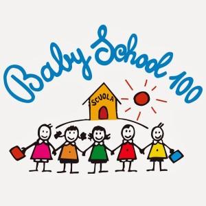 babyschool-logo