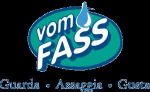 203_vf-logo_NUOVOital