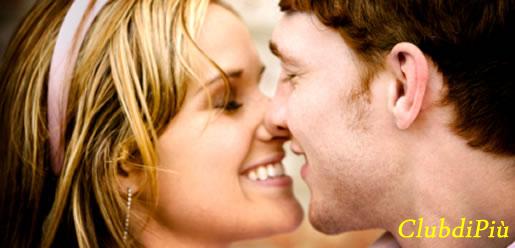 Agenzia Matrimoniale Servizio Offerto