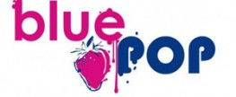 Blue_Pop_logo-10246_263x108