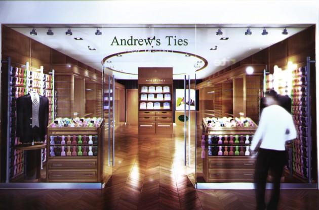 Boutique-Andrew-Ties-in-Toronto-630x416