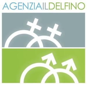 Delfino Logo formato 2
