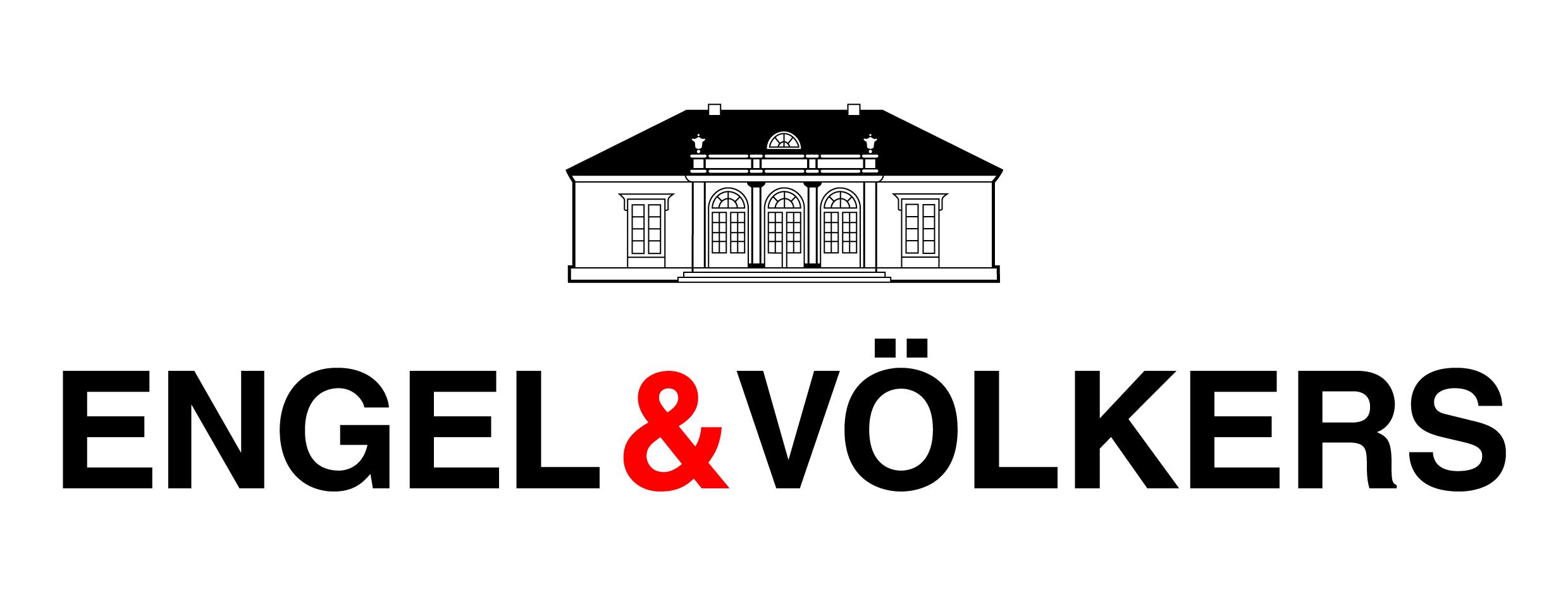 EV_Logo_Pant032C