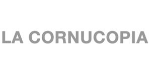 LaCornucopia