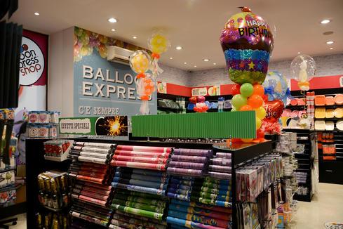 Pasolini-Luigi-Spa-Fa-volare-il-punto-vendita-Balloon-Express-di-Brescia.1