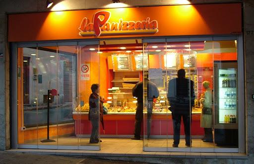 Vicenza_Panizzeria_02