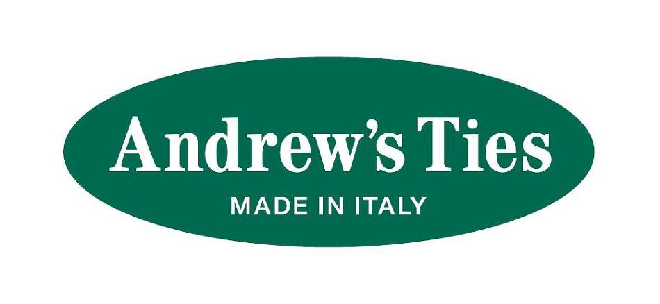 andrews_logo