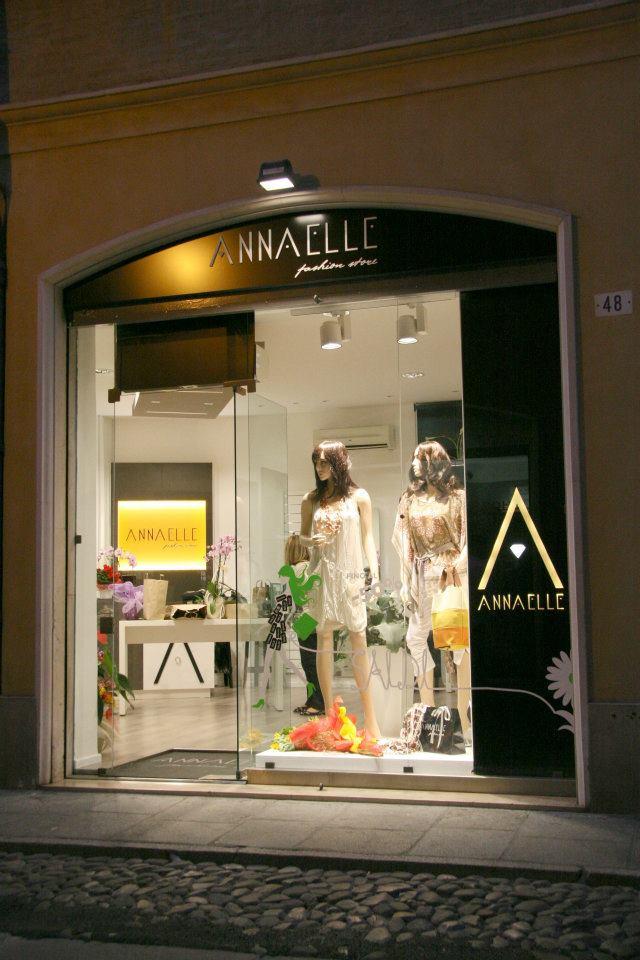 annaelle-store-01