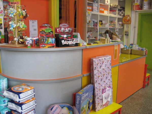 baby-bazaar-3.600