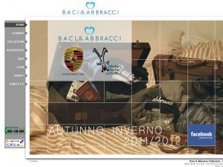 baci-e-abbracci-sito-ufficiale-320