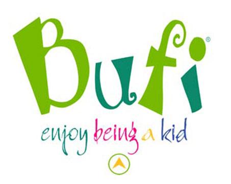 bufi-store