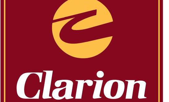 clarion-hotel-logo