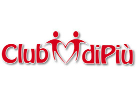 club-di-piu-franchising-274x195