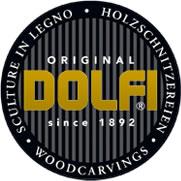 dolfi14201195051
