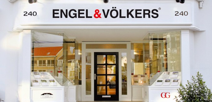 engel-volkers-shop