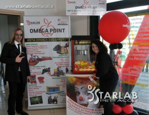 event-point-starlab-spettacoli-franchising-300x233
