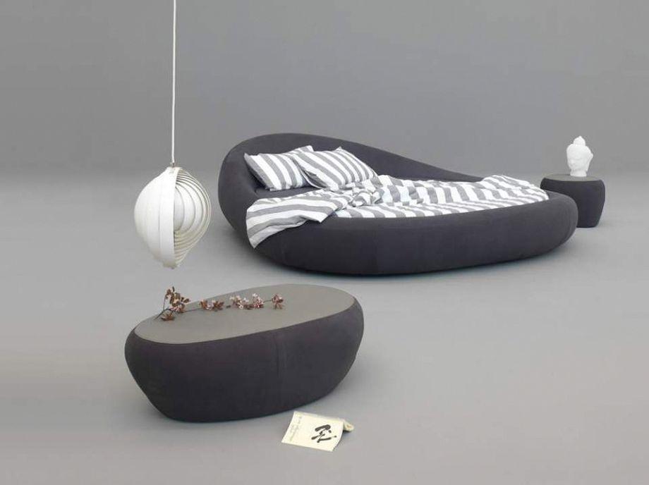 letto-pebble-dorelanbed