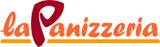 logo-panizzeria