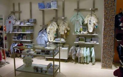 negozio-vestiti-usati-400x250