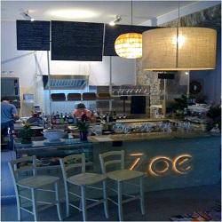 www.brandforum.it_zoe-food-interno