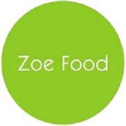 www.brandforum.it_zoe-food-logo