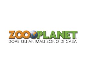 zoo-planet2