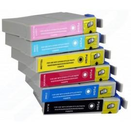 6-cartucce-compatibili-epson-t0801-t0807-1-per-colore-no-oem