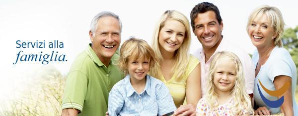 778_servizi-alla-famiglia-ok