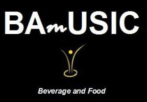 Bamusic-franchising-logo-300x207