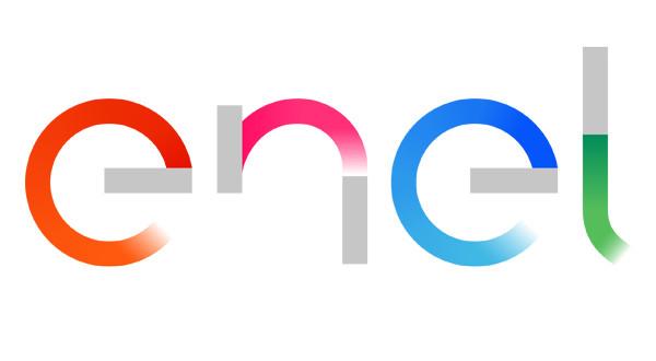 Enel-logo-new