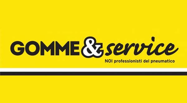 Gomme_e_Service_8