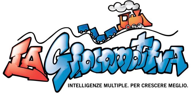 Logo-Giocomotiva-Web