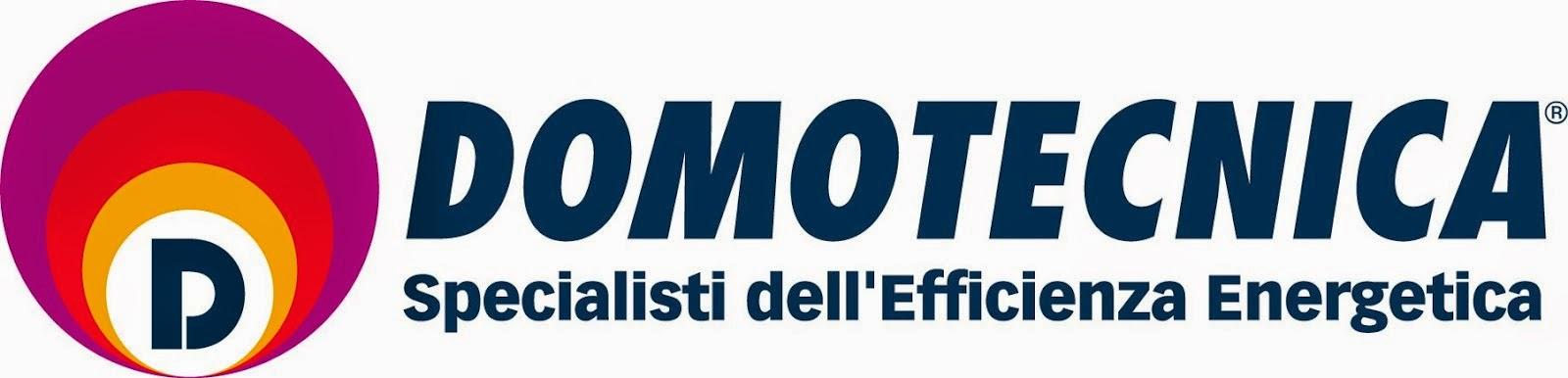 Logo_Domotecnica-734184