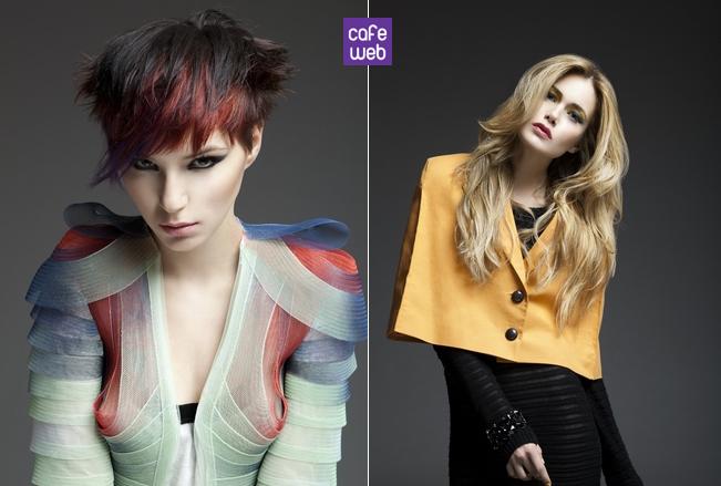 acconciature-capelli-autunno-inverno-2013-guy