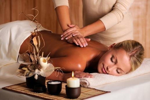aprire-un-centro-massaggi