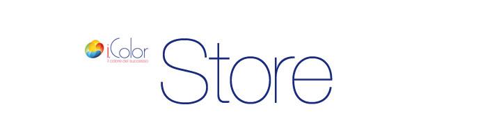 aprire_negozio_icolor_p