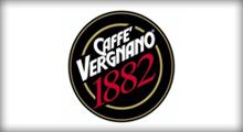 caffe-vergnano-logo