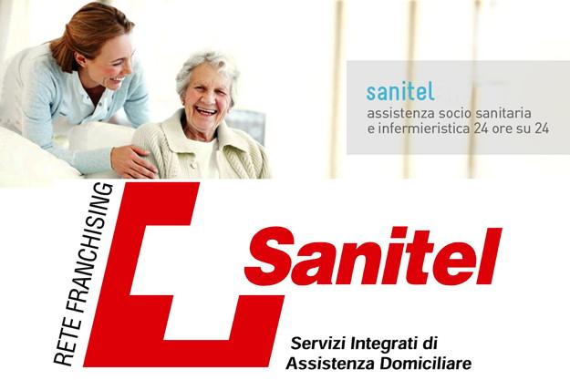 franchising_assistenza_domiciliare_sanitel_point_3