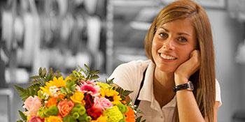 hmbx-franchise-florist-bw