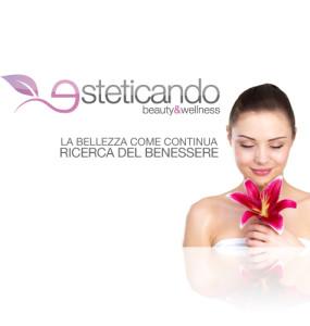 home_esteticando
