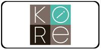 koire-franchisor