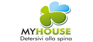 logo-my-house