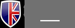 logo-prova-illustrator