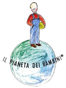 logo_Il_pianeta_dei_bambini_franchising
