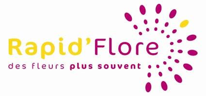 logo_franchise_rapid_flore