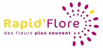 logo_franchise_rapid_flore