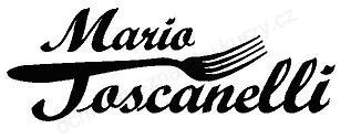 mario-toscanelli-pz6445647o
