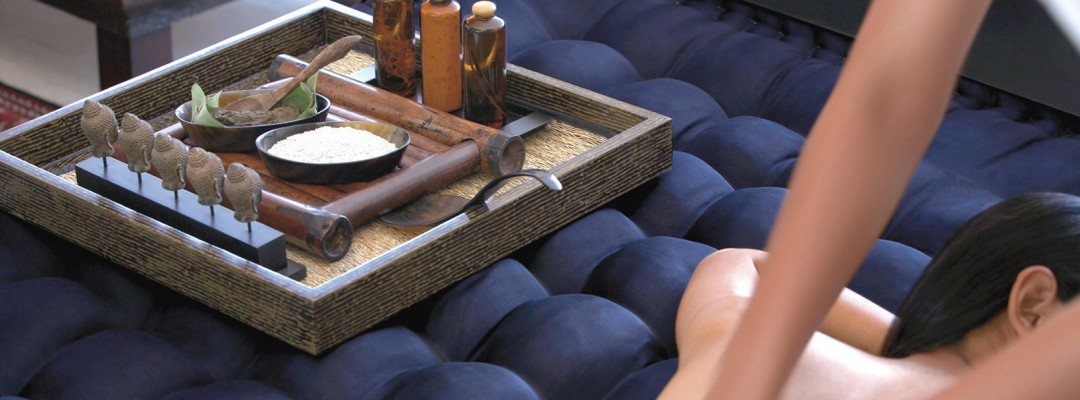 massaggio-rassodante-tonificante-prato-bologna-banner_2-1080x400