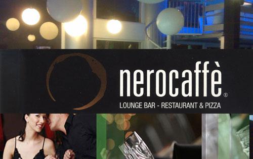 nero_caffe