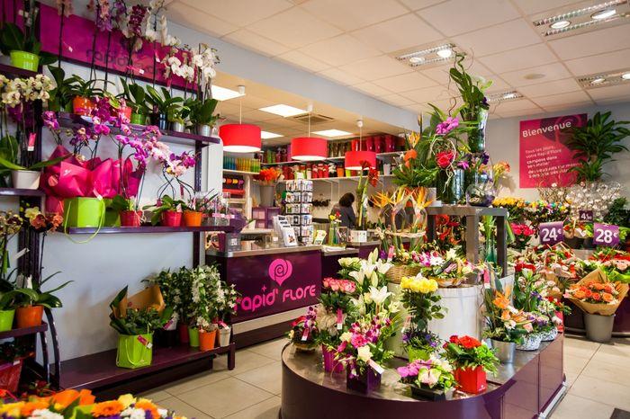 news-franchise-rapid-flore-agencement-boutique-exemple-050216